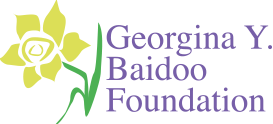 Georgina Y. Baidoo Foundation Inc.